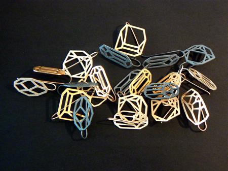 7-crystal-system-earrings