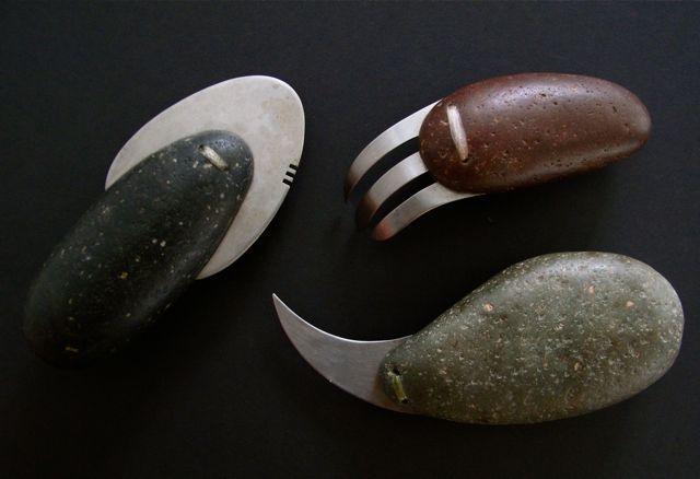 pebbletools