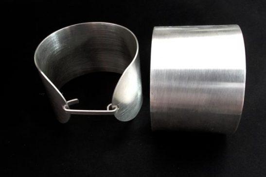 silvercuff