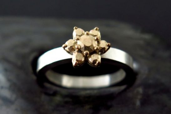 goldflowerring