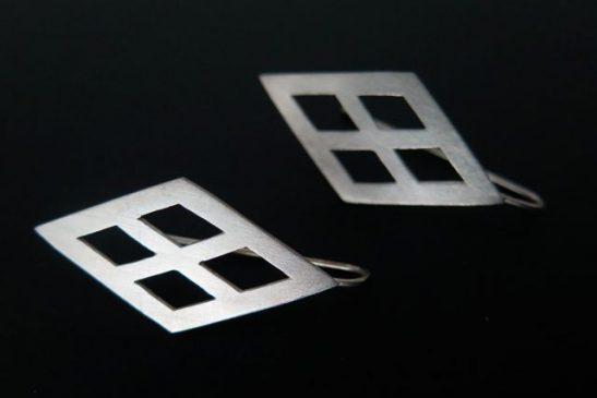 diamondkkites