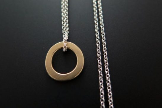 goldcircle