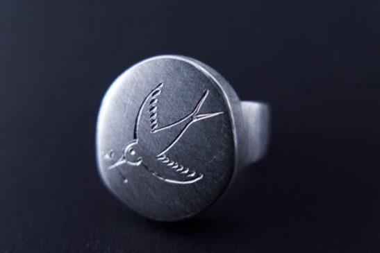 birdchunkysignet