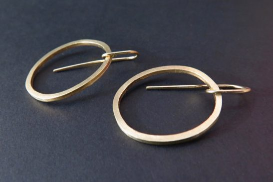 goldhoops